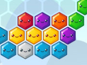 Click to Play Hexa Blocks