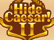 Click to Play Hide Caesar 2