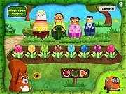 Click to Play Higgly Town Heroes