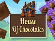 Click to Play House Of Chocolates HD
