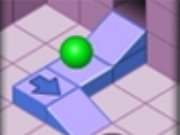 Click to Play Isoball2