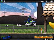Click to Play Jaludo Biker