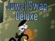 Click to Play Juwel Swap Deluxe