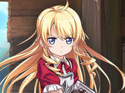 Click to Play Kanpani Girls