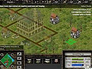 Click to Play Kingdoms - Nobility