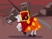 Click to Play Knight Age