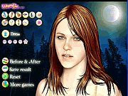 Click to Play Kristen Stewart