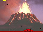 Click to Play Lava Portal