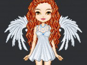Click to Play Little Angel