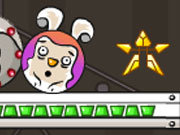 Click to Play Magic Carrot 3