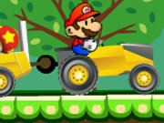 Click to Play Mario Express
