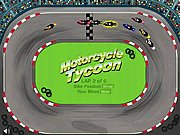 Click to Play Motorcycle Tycoon