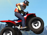 Click to Play Mountain ATV