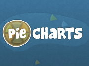 Click to Play Pie Charts