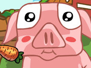 Click to Play Piggy Pet Care