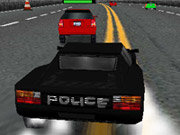 Click to Play Police Pursuit 3D