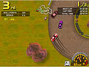 Click to Play Pro Racing GT