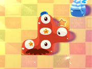 Click to Play Pudding Monsters