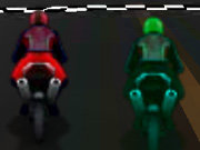 Click to Play Rash Race 2