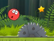 Click to Play Redball 4 - Vol 2