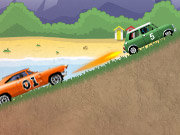 Click to Play Renegade Racing