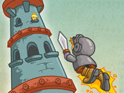 Click to Play Reverse Boots