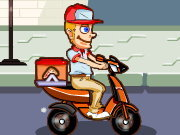 Click to Play Rush Rush Pizza