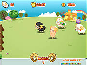 Click to Play Sheeptastic
