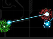 Click to Play Shellcore Command