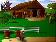 Click to Play Sheriff the Justice