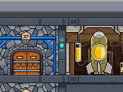 Click to Play Shop Empire Underground