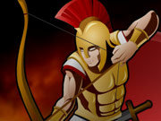 Click to Play Siege Of Troy