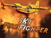 Click to Play Sky Fire Fighter