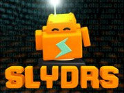 Click to Play Slydrs