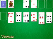 Click to Play Solitaire