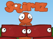Click to Play Sqirlz