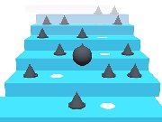 Click to Play Stairs