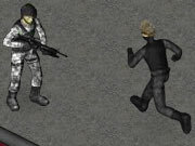 Click to Play Stealth Hunter 2