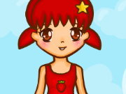 Click to Play Strawberry Dolly Dressupmy-favourite-dolly-dressup