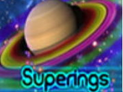 Click to Play Superings