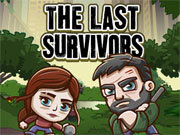 Click to Play The Last Survivors