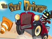 Click to Play The Soul Driver