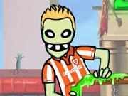 Click to Play TNT Zombies: Level Pack