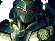 Click to Play Transformer Find the Numbers