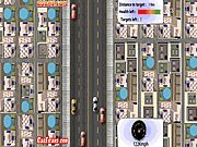 Click to Play Turbo Crew