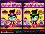 Click to Play Vampire Valentine