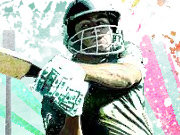 Click to Play World Cricket 2011