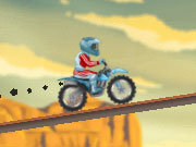Click to Play X Trial Racing