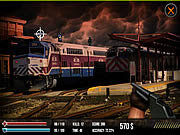 Click to Play Xtreme Firepower