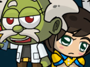 Click to Play Zombie Mission 2